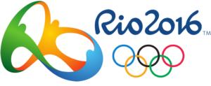 olympische-spelen-2016